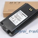 Li-ion Battery for HYT TC-610 TC610 TC-620 TC620 BL1204
