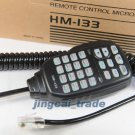 DTMF Mic for ICOM IC-2720H/2725E/2820H/208H/E208 HM-133