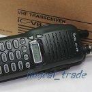 ICOM IC-V8 VHF 136-174MHz Professional Radio