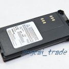Li-ion Battery for Motorola HT1250 GP328 GP340 1800mAh