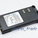 Li-ion Battery for Motorola HT1250 GP328 GP340 1800mAh