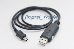 USB Programming Cable for HYT TC-310 TC-320 Radio New!