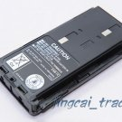 Battery for Kenwood TK370 TK2100 TK3100 as KNB-14 600mA