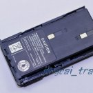 1300mA Ni-MH Battery for Kenwood TK370 TK2100 TK3100 as KNB-14 1300mAh