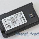 Li-ion Battery for HYT TC-510 TC-585 TC-500S 1300mAh BL1301
