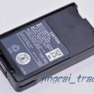 Ni-MH Battery for KENWOOD TK-2160 3160 2170 as KNB-25A