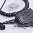 Microphone for Motorola MOTOTRBO XiRM8260 XPR4300 XPR4500 mobile radios RMN5052A