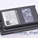 FNB-V104LI 2000mAh Li-ion Battery For VERTEX VX-230 VX-231 VX-231L VX-234