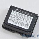 FNB-80LI 1500mAh Li-ion Battery For Yaesu VX-7R VX-6R VX-5R Radio