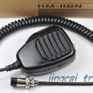 Hand Mic microphone for ICOM Radio IC-2720H IC-2200H IC-208H IC-V8000 as HM-118N