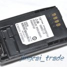 Li-ion Battery 1850mAh for Motorola Radio MTP750 MTP850 CEP400