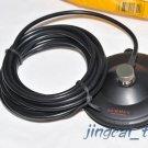 K-707M MAGNETIC MOUNT BRACKETS Cable 4M type PL259 for Car Radio Motorola Yaesu