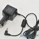 Cigarette Lighter Adapter E-DC-5B DC lead for YAESU VX-7R VX-6R FT-60R Radio