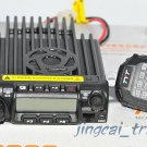 Original TYT TH-9000 UHF 400-490MHz Mobile Radio Car Taxi Truck Transceiver New!