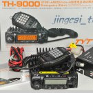 Original TYT TH-9000 VHF 136-174MHz Mobile Radio Car Taxi Truck Transceiver New!