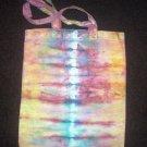 Di's Lucky Charms Bag