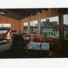 The Sea-Fare Restaurant, Astoria Oregon Postcard