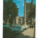 Memorial-Student-Union-Bldg-Tower-Univ-Of-Missouri-Columbia-50s-60s