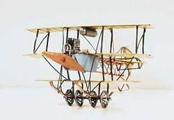 SimpleYears  Plane  JL079
