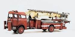 SimpleYears Fire Engine  JL203
