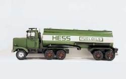 SimpleYears Fuel TANK by Hess  JL260