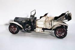 SimpleYears Rolls Royce Convertible  JLC321W