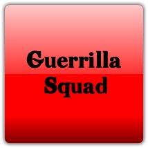 Guerrilla Squad
