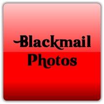 Blackmail Photo