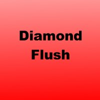 Diamond Flush Collection