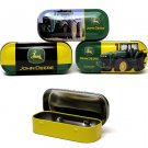 John Deere Pocket Tin set-Set of 3