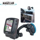 MAGELLAN® 3.5 INCH GPS2000