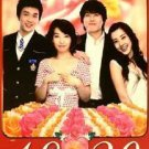 NEW 18 vs 29 [8DISC] Korean TV Drama DVD