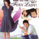NEW FOXY LADY [8DVD] Korean Drama DVD w/ ENG SUB