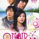 NEW ON AIR [8DVD] Korean Drama DVD w/ ENG SUB