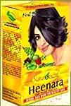 Hesh Heenara Herbal Hair Wash Powder 100g - Shampoo Powder