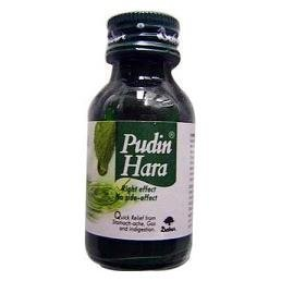 Pudin Hara Liquid 30ml