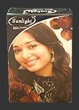 Sunlight Reetha Powder 100g | Aritha Powder