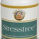 Stressfree - Rejuvenation Capsules