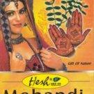 Hesh Mehandi Powder 100g - Henna