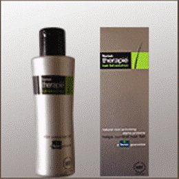 Parachute Therapie Hair Fall Solution 150 ml | Hair Loss Men and Women