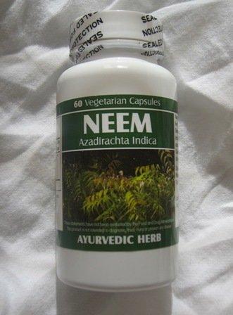 antifungal effect of neem azadirachta indica Antifungal, antibacterial and insecticidal properties have gastroprotective effect of neem (azadirachta indica) bark extract: possible involvement of h+-k+.
