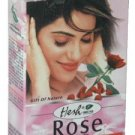 Rose Petal Powder 50g Hesh | Natural Skin Coolant