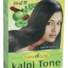 Kalpi Tone Powder 100g | Hesh Kalpi Tone | Promotes Hair Growth, Dandruff Free Hair, Herbal Blend