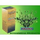 Kalonji Oil 50ml | Black Seed Oil 100% Pure