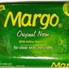 Neem Soap | Margo Neem Soap 75g