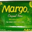 Neem Soap | Margo Neem Soap 75g
