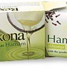 Hamam Abhyanga Snaan Soap 100g | Rexona Now Hamam