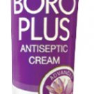 Boroplus Antiseptic Cream 25ml Himani | Advanced Herbal Formula