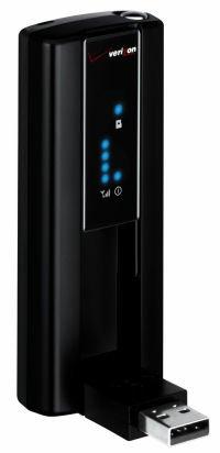Verizon UM150 Modem AIRCARD