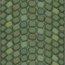 Cobblestone Pattern Wall Decal